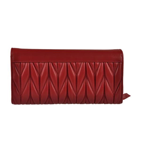 Kopertówka Tolosa Red