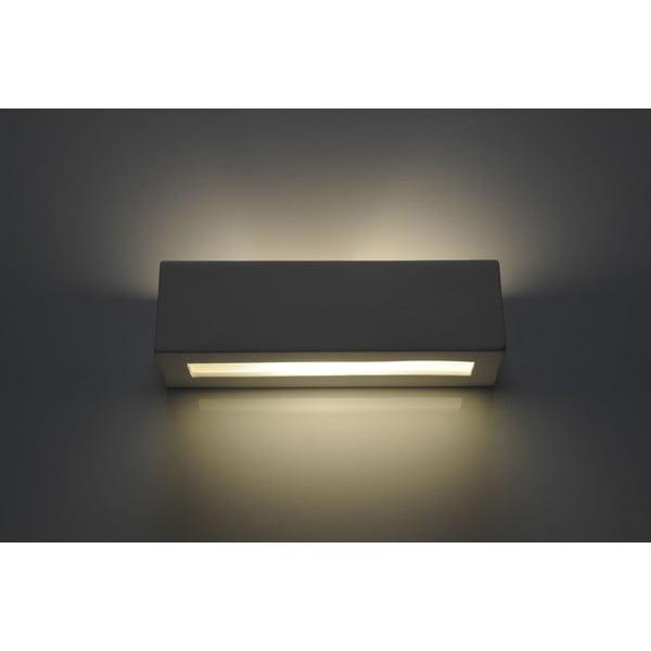 Kinkiet Nice Lamps Vega