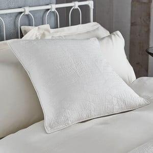 Poduszka Bianca Simplicity Cream, 59x59 cm