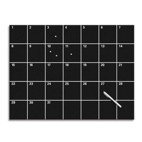 Tablica magnetyczna 6062, 60x80 cm