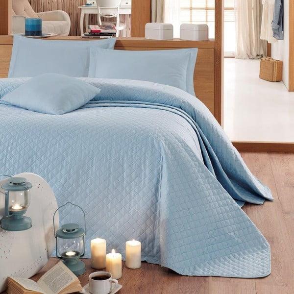 Narzuta na łóżko Bedspread 265, 230x250 cm