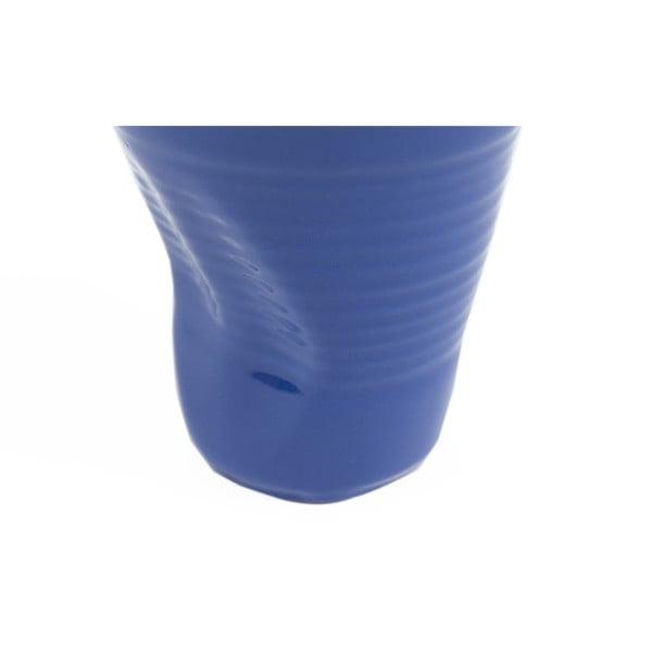 Zestaw 6 kubków Kaleidoskop 200 ml, niebieski