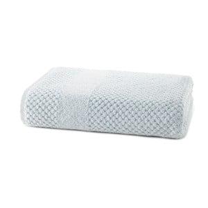 Ręcznik Honeycomb Mint, 89x173 cm