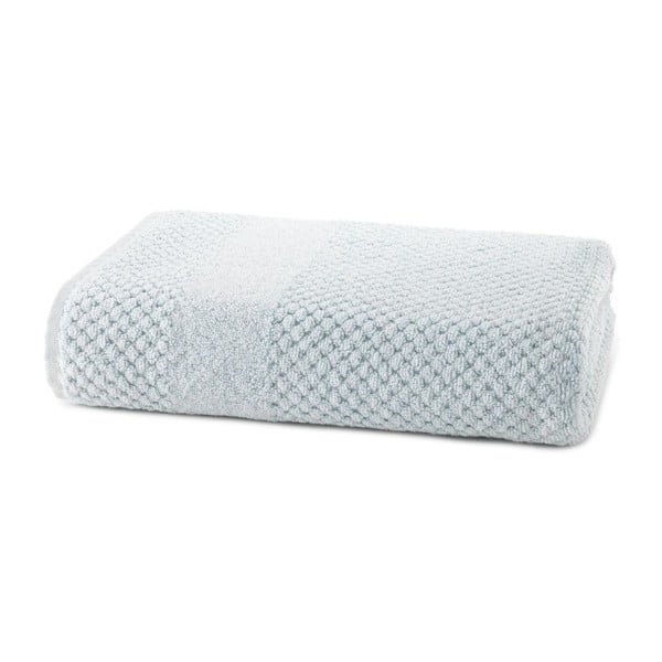Ręcznik Honeycomb Mint, 50x90 cm