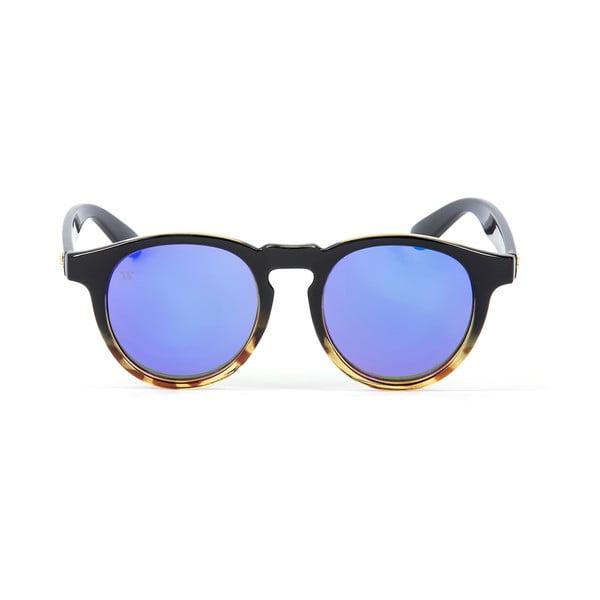 Okulary przeciwsłoneczne Wolfnoir Hathi Bicome Blue