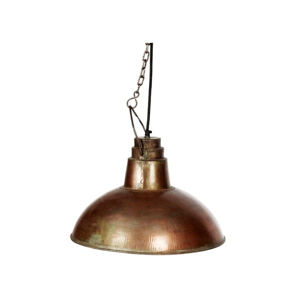 Lampa sufitowa Old Light Bronze