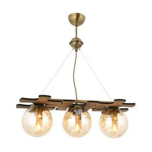 Lampa wisząca Avoni Lighting 1588 Series Antique Chandelier