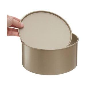 Forma do pieczenia ciasta z nieprzywierającej stali węglowej Premier Housewares, ⌀ 21,2 cm