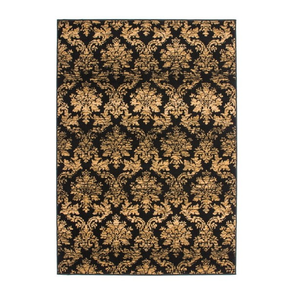 Dywan Funky 1909 Brown, 120x170 cm