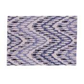 Wełniany dywan Rafiki, 121x167 cm