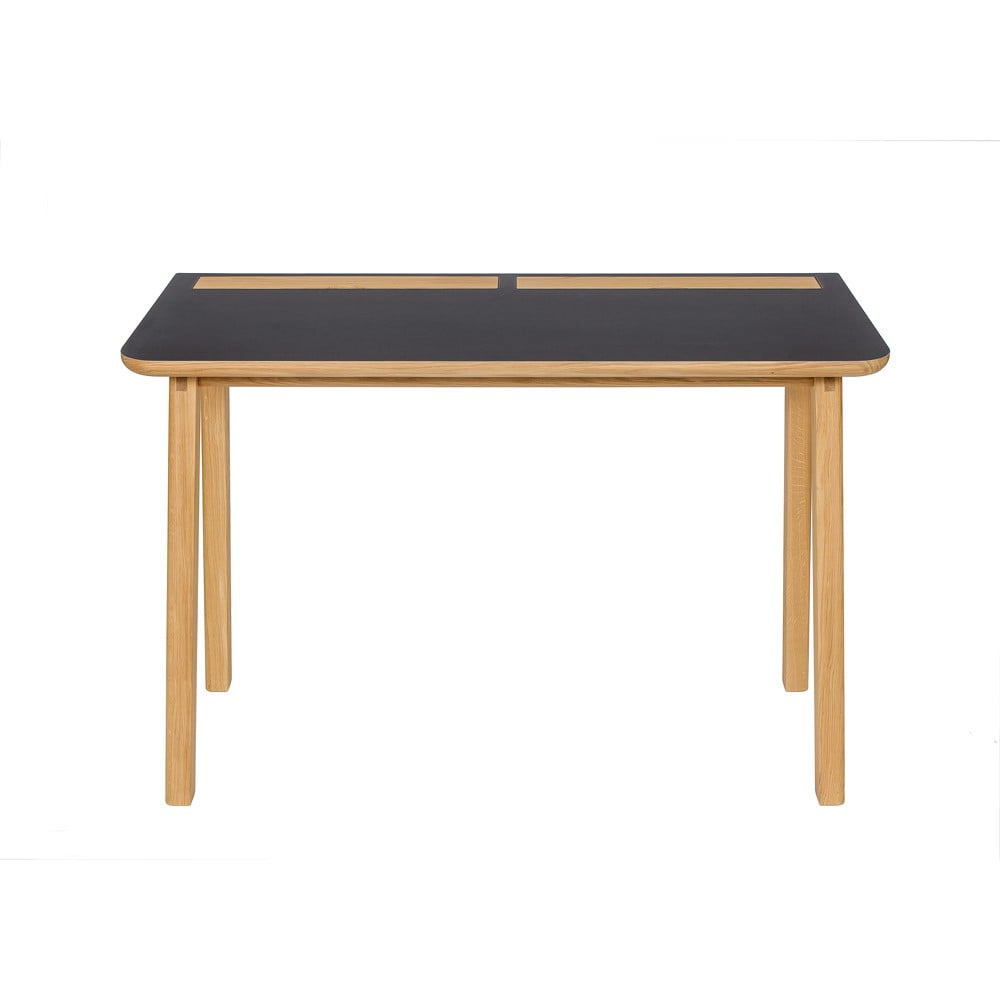 Biurko Woodman Kota Desk
