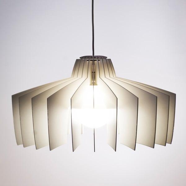 Lampa VIKTOR