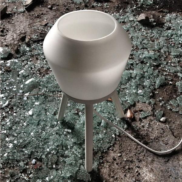 Lampa stołowa (LED) Almo