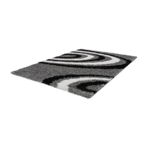 Dywan Izmir 5785 Silver, 170x120 cm