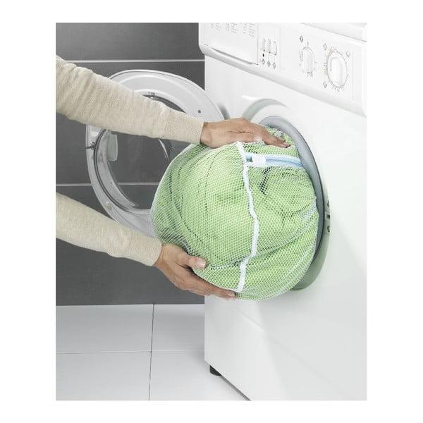 Siatka do prania koców i zasłon Wenko