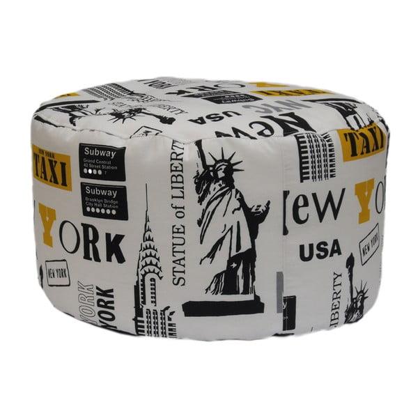 Taboret 13Casa New York