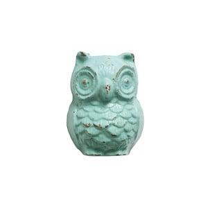 Metalowy uchwyt do szafki Owl