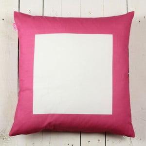 Poszewka na poduszkę Pop night, 50 x 50 cm