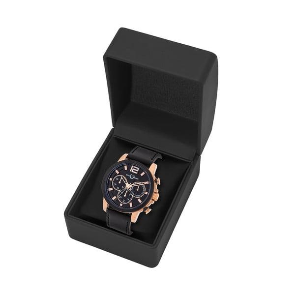Zegarek męski Highnoon Black