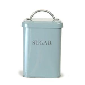 Pojemnik na cukier Sugar