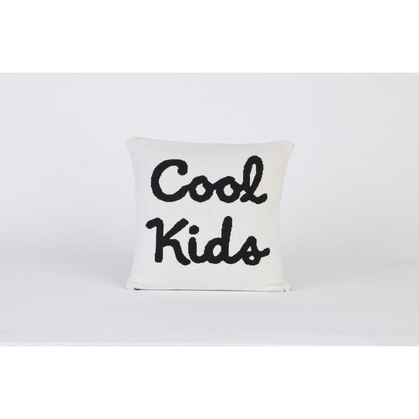 Poduszka BW Cool Kids
