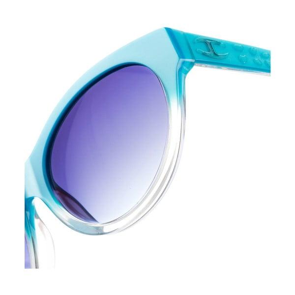 Damskie okulary przeciwsłoneczne Just Cavalli Turquesa