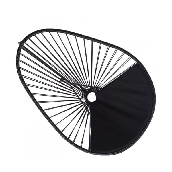 Poduszka na fotel Acapulco/Condesa Black