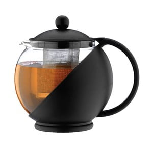 Dzbanek na herbatę Everyday Tea 0,75 l