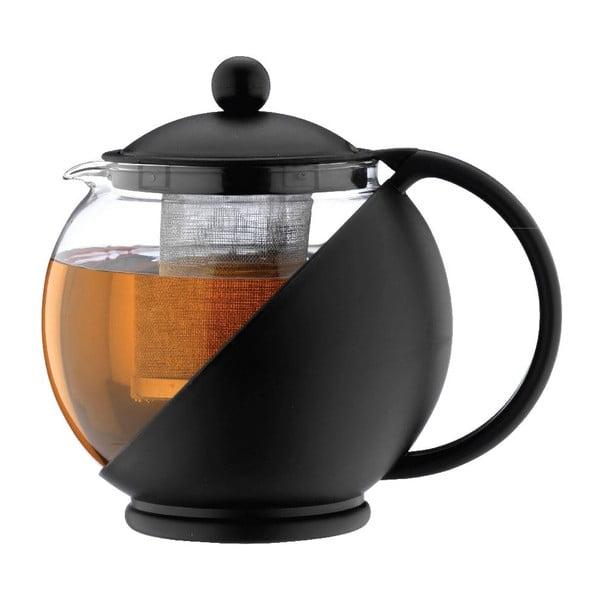 Dzbanek na herbatę Everyday Tea 0,75 l