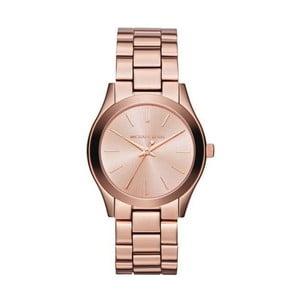Zegarek Michael Kors MK3205