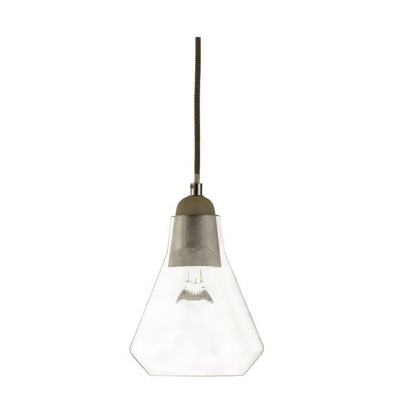 Lampa wisząca Scan Lamps Topper