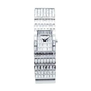 Zegarek damski DKNY NY4277