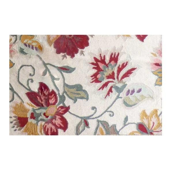 Ręcznie tkany dywan Kilim 231, 160x230 cm