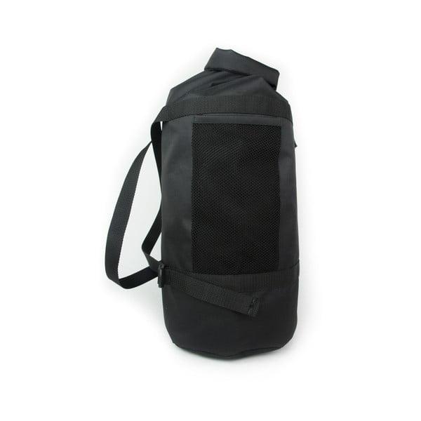 Torba/plecak sportowy Sportiva Black/Black