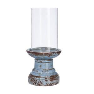 Świecznik Hurricane, 43 cm