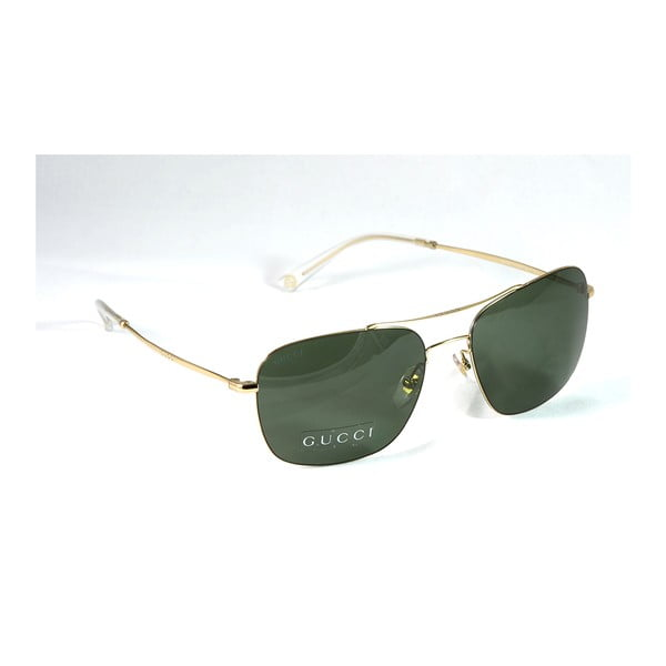 Męskie okulary przeciwsłoneczne Gucci 2262/S J5G