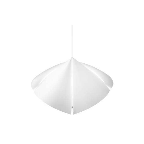 Lampa sufitowa Flux Pumo, 80 cm