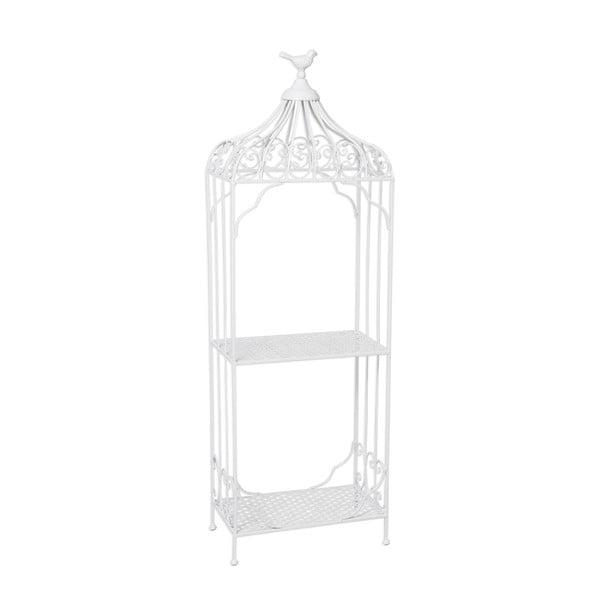 Półka Cage