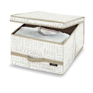 Pudełko Domopak Urban