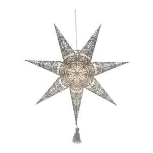 Świecąca dekoracja Tärnaby Star