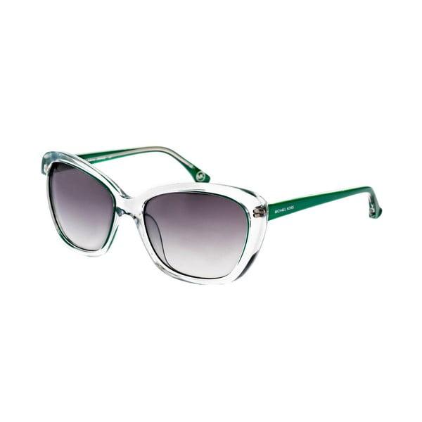 Okulary przeciwsłoneczne damskie Michael Kors M2903S Green