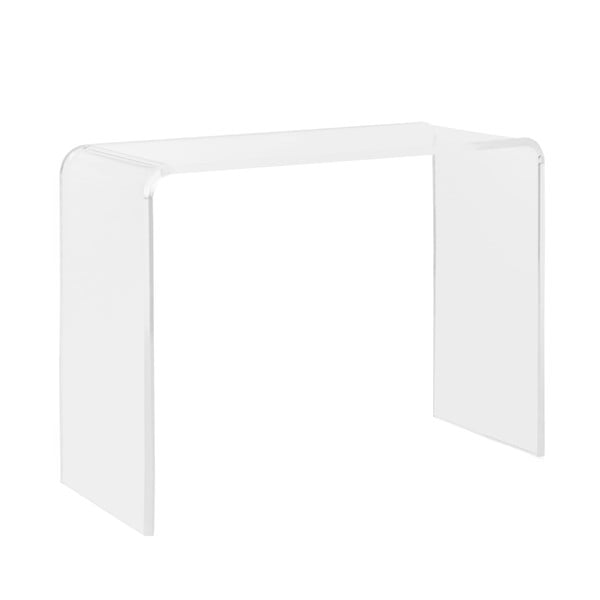 Stół Jason, 95x74 cm
