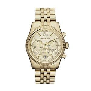 Zegarek damski Michael Kors MK5556
