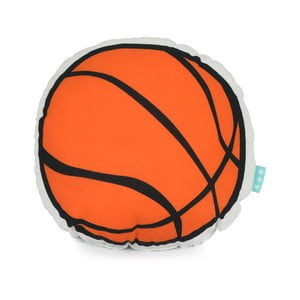 Poduszka Basket 40x30 cm