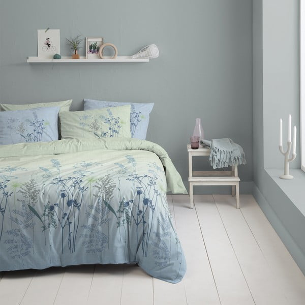 Pościel Liv Blue, 240x200 cm