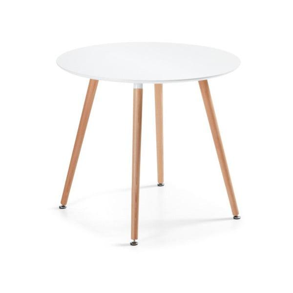 Stół La Forma Daw, 100x73 cm