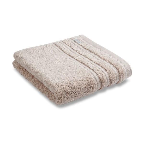Dywanik łazienkowy Soft Combed Linen, 60x90 cm