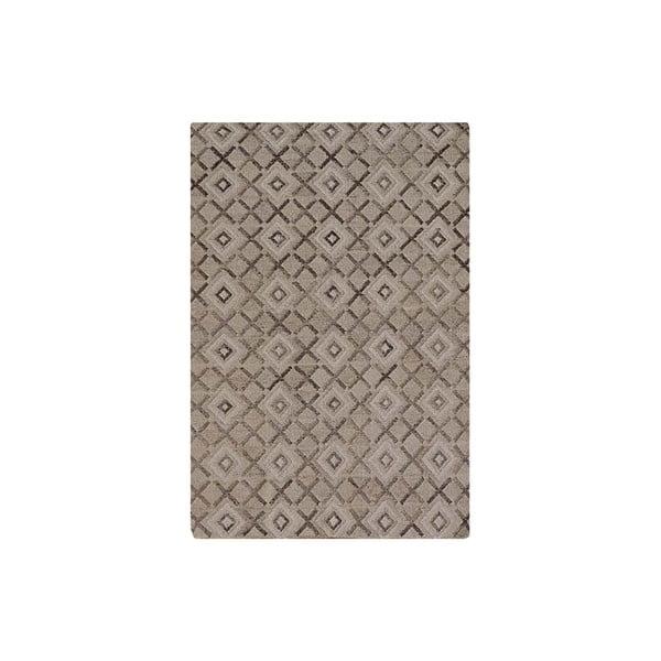 Ręcznie tkany dywan Kilim D no.749, 155x240 cm