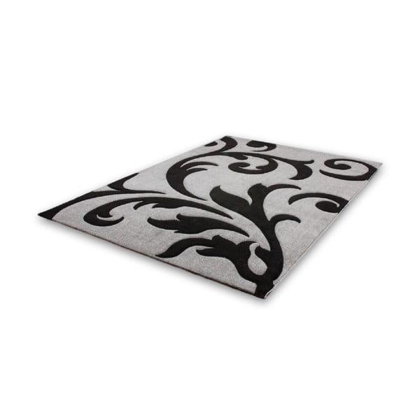 Dywan Melusine 429 Silver, 120x170 cm