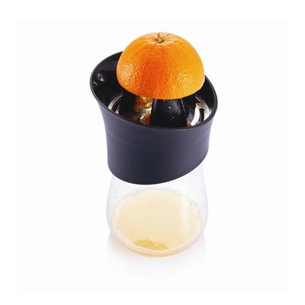 Ręczna wyciskarka do owoców XD Design
